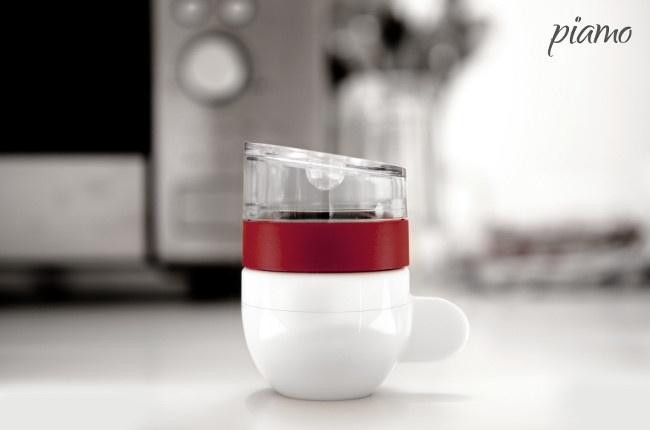 Piamo Espresso